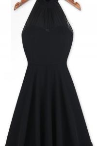 '.Платье .'