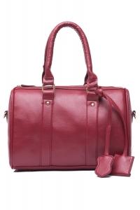 '.Компактная повседневная сумка .'