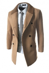 '.Пальто .'