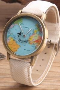 '.Наручные часы .'