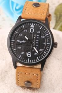 '.Мужские наручные часы .'