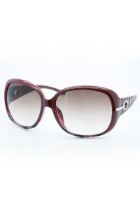 '.Солнцезащитные очки Dior .'