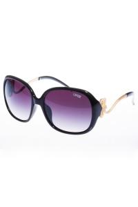'.Солнцезащитные очки Roberto Cavalli .'